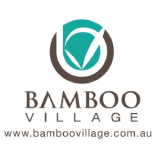 Bamboo Village Australia coupons