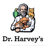 Dr. Harveys coupons