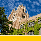 Marquette University Store coupons