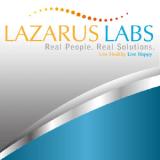 Lazaruslabs.com coupons