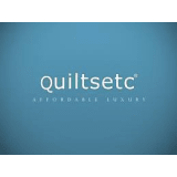 Quilts Etc. coupons