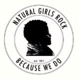 Natural Girls Rock coupons
