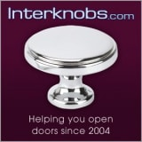 Interknobs coupons