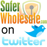 Safer Wholesale coupons