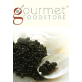 The Gourmet Food Store coupons