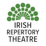 THE IRISH REPERTORY THEATRE coupons