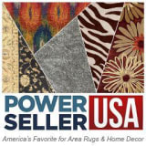 Power Seller USA coupons