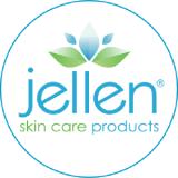 Jellen Skin Care coupons