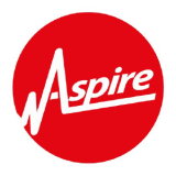 Aspire Active Camps UK coupons