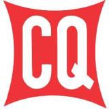 CQ Magazine coupons
