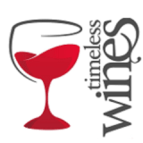 Timeless Wines coupons