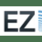 EZUltrasound coupons