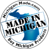 Michigan Made Products & Gifts coupons