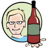 Local Wine Events coupons
