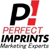 Perfect Imprints coupons