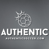 Authentic Soccer coupons