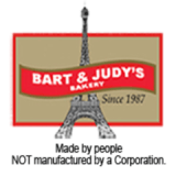 Bart's Bakery coupons