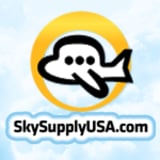 SkySupplyUSA.com coupons