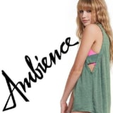 Ambience coupons