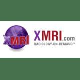 XMRI coupons