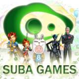 Suba Games coupons