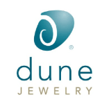 Dune Jewelry coupons