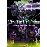 AdventureQuest Worlds coupons
