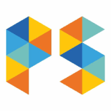 Promostadium.com coupons