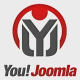 YouJoomla coupons
