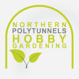 Northern Polytunnels UK coupons