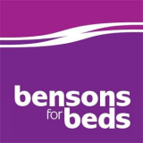 Bensons For Beds coupons