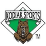 Kodiak Sports coupons