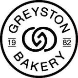Greyston Bakery coupons