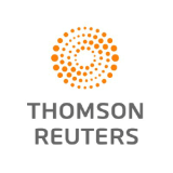Thomson Reuters Westlaw Store coupons