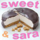 Sweet And Sara coupons