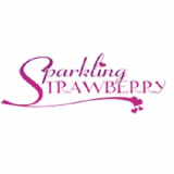 Sparkling Strawberry coupons