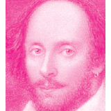Folger Shakespeare Library coupons