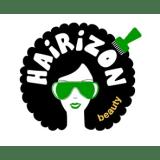 Hairizon coupons