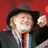 Willie Nelson coupons