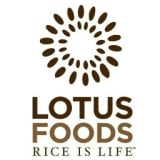 Lotus Foods coupons