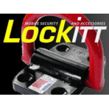 The LockItt Company coupons