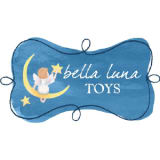 Bella Luna Toys coupons
