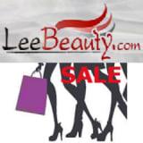 LeeBeauty coupons