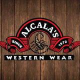 Alcala's coupons