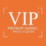 VIP Electronic Cigarette UK coupons