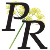 Pollen Ranch coupons
