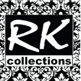 RK Collections Boutique coupons