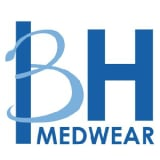 BH MEDWEAR coupons