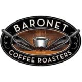 Baronet Coffee Roasters coupons
