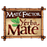 Mate Factor coupons